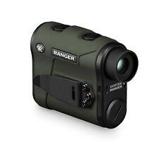 Vortex Ranger 1800 Rangefinder. New & sealed with accessories.