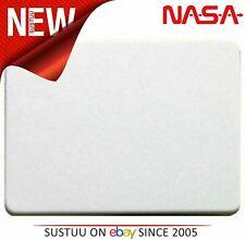 NASA Marine Dust Cover Protector│For Clipper Navtex/ Weather-Meteoman/ AIS Radar