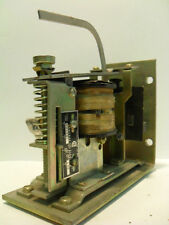 GENERAL ELECTRIC IC2820 E500 AB19B