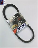 DRIVE BELT KAWASAKI BRUTE FORCE 650 4X4 2005 2006 2007 2008 2009 2010 2011 2013