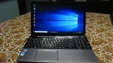 "Toshiba Satellite S55-A5326, 15.6"", I7, 16 GB, 1TB, Wins10 pro, good laptop"