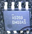 5 pcs New AME5269-AHAADJ AME5269 A5269 SOP8 ic chip