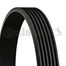 CONTITECH V-Ribbed Belt For CITROEN C4 C5 II III C8 Jumpy 1.8-2L V6 V8