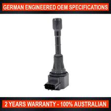 Ignition Coil for Nissan 350Z BAZ33 Maxima J32 Murano Z51 3.5L 2.5L ref IGC390