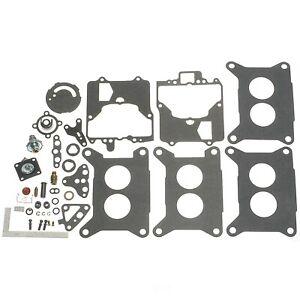 BWD 10812 Carburetor Repair Kit - Kit/Carburetor