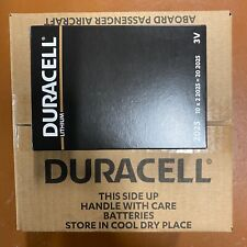 200 Duracell CR2025 3V Lithium Coin Cell Battery 2025 DL2025 BR2025 LONGEST EXP