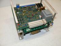Siemens Simorerg 6RA2113-6DK26-0 Kompaktgerät 6 RA 2113