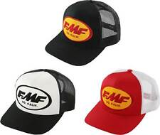c93d4378df8 FMF Orgins Snapback Hat - Mens Lid Cap