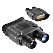 Infrared Night Vision digital Binoculars with LCD Screen Video Recording