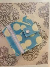 Jenna Lou Designer Sewing Pattern 0103 Pocket Pal Wallet Accessories Uncut