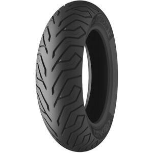 1 Pneu Arrière Michelin City Grip 140/70-14 68S TL Piaggio MP3 125 400 500