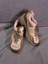 Women's New Balance W805GR All Terrain Running Shoes Size 7 M
