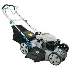 Pulsar PTG1221S 22 inch 173cc Gas Self Propelled Lawn Mower