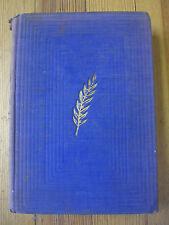 ANN VICKERS, 1st Ed.,Sinclair Lewis- Doubleday, Doran & Co.,1933