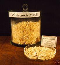 Weihrauch Maidi (Bosw. frereana) Olibanum 50gr