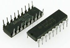 SG3526N Original Pulled ON Integrated Circuit Replaces NTE1722