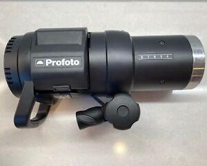 Profoto B1 AirTTL Battery Powered Flash Head