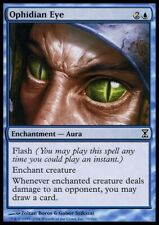 Ophidian Eye ~ Time Spiral [ Excellent+ ] [ Magic MTG ]