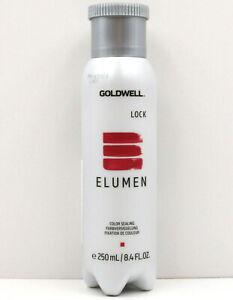 Goldwell Elumen Lock 250ml Farbversiegelung