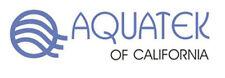 Aquatek SplitPro Co2 Splitter for Solenoid Regulator (3 Way)