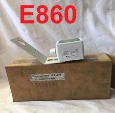 E.M.B. Products Regensensor 401 - UNBENUTZT in OVP -
