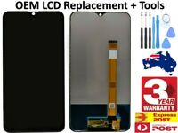 OEM OPPO AX5s LCD & Touch Screen Assembly Replacement + Tools AU