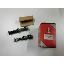 Renault R4 R5 jusqu au 09/75 - Kit de reparation Maitre cylindre (D20.6) - STOP