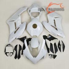 ABS injection Fairing Kit Bodyworks for HONDA CBR1000RR 2005 2004 Unpainted NEW