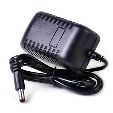 AC 100-240V to DC 12V 2A  Adapter switch Converter LED Light Strip Power Supply