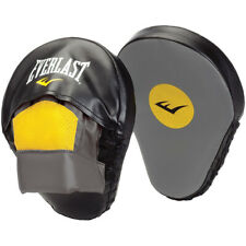 Everlast Boxing Mantis Punch Mitts