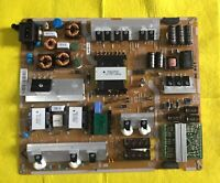 POWER SUPPLY BN44-00712A L60XIT_EDY REV 1.2 FOR SAMSUNG TV UE60H6200