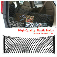 Latest Trunk Envelope Style Cargo Net 90cm x 30cm / 35inch x 12nch BRAND NEW