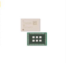 IC Chip iPhone 5 iPad 4 Wifi 339S0171 Wlan Bluetooth NEU