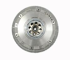 GENUINE Subaru Legacy 2.0 / 2.5 Engine Dual Mass Flywheel (12345AA002/000/001)