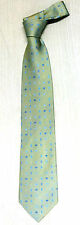 Korea Silk Tie cute oval picture High Quality