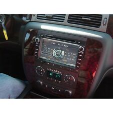 Rosen GM0720-N11 Navigation Receiver - Replacement for your Hummer H2