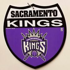 NBA Interstate Sign, Sacramento Kings, NEW
