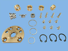 IHI RHB5 Turbo charger Super Deluxe Rebuild Repair Service Kit NN139922