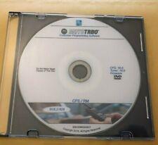Programming Disk CD For M 16.0 SL300 XPR7550 XPR4550 XPR6550 CM200D CP200D DMR