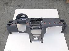 BMW X3 E83 Facelift LCI Armaturenbrett Instrumententafel Cockpit