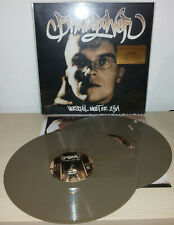 BRAINPOWER - VERSCHIL MOET ER ZIJN  - GOLD - NUMBERED - MOV - 2 LP