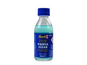 Painta Clean, Pinselreiniger 100ml - Revell 39614