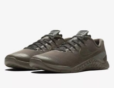 a996411ffbe7 Nike Metcon 4 Viking Quest Size UK 10.5 EU 45.5 US 11.5 AJ9276-200