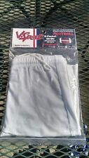Vkm-Youth Football Girdle-Spandex-5 Pockets-New-#Girdy1 Size Large