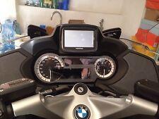 Adattatore  Tomtom Rider  Bmw R1200RT Navigator V