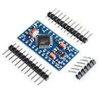 Pro Mini atmega328 5V/16M Replace ATmega128 Arduino Compatible Nano Brand New