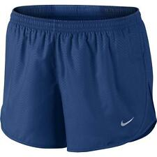 "Nike 3"" Tempo Modern Embossed Dri-Fit Running Training Shorts Entrenamiento"