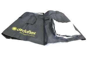 Dedoflex Soft Box