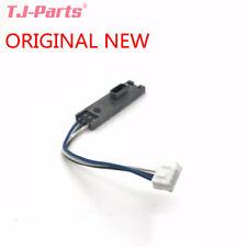 10PC 1404-001453 Thermistor Samsung CLX9201 CLX9250 CLX9251 CLX9252 CLX9301 9350
