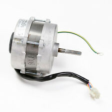 New Factory Original Lg Air Conditioner Motor Assembly 4681A20064A Oem